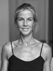 Joelle Bildstein